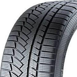 Continental ContiWinterContact TS 850P 225/50 R17 98 H