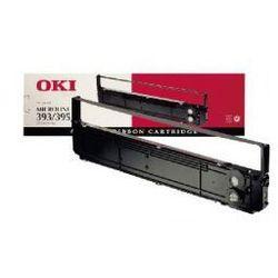 kaseta barwiąca OKI ML393/395 [09002312] color