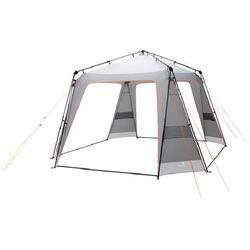 Easy Camp namiot ogrodowy Pavilion - Gwarancja terminu lub 50 zł! - Bezpłatny odbiór osobisty: Wrocław, Warszawa, Katowice, Kraków