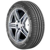 Michelin PRIMACY 3 205/50 R17 93 W
