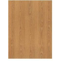 Panele podłogowe laminowane Dąb Frontal Verona Weninger, 7 mm AC4