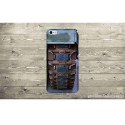 ETUI NA TELEFON IPHONE 6 6S 4.7 - CZOŁG