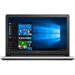 Dell Inspiron  5558-5635