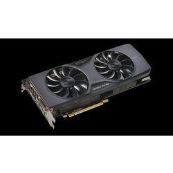 EVGA GeForce GTX 980 SC ACX 2.0 04G-P4-2983-KR