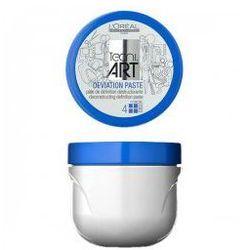 78f50685b86c95 kadus paste pasta modelujaca 100ml w kategorii Kosmetyki do włosów ...