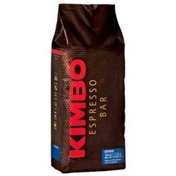 Kimbo Top Extreme 6 x 1 kg
