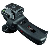 Manfrotto MN322RC2 HORIZONTAL GRIP ACTION typu joystick, płytka 200PL/RC2