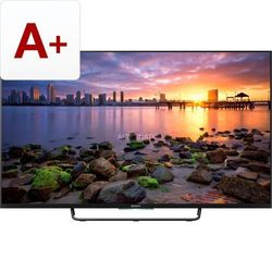 TV LED Sony KDL-43W756