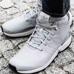 Buty adidas ZX 700 S79184 w ButSklep.pl