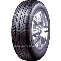 Michelin Energy E3A 175/60 R14 79 T