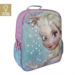9aa94617f60f9 Tornistry i plecaki w sklepie KidsMax.pl - porównaj zanim kupisz
