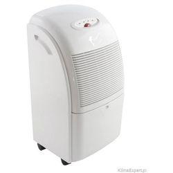 Osuszacz FRAL Flipper Dry 300 Ionizer