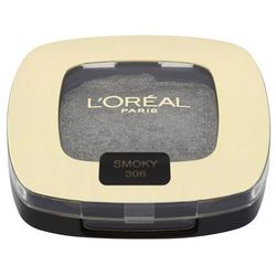L'Oréal Cień do powiek Color Riche Mono – 306 Place Vendome – 1.7 g