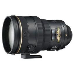 Nikon Nikkor 200 mm f/2.0G AF-S VRII ED-IF Dostawa GRATIS!