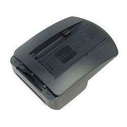 Sony NP-FP50 / NP-FH50 / NP-FV50 adapter do ładowarki AVMPXSE (gustaf)