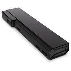 Bateria HP CC06XL Long Life NB Battery (QK642AA)