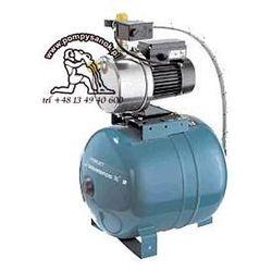 Hydrofor Grundfos JP 6 ze zbiornikiem 150l AQUAPRESS/AQUASYSTEM promocja!