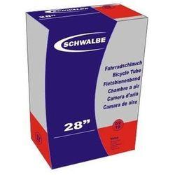 Dętka Schwalbe STANDARD 28x1.50-2.35 presta 40 mm SV19