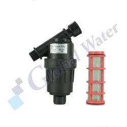Filtr Siatkowy Water Drop 3/4