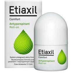 Etiaxil Comfort antyperspirant roll-on 15ml