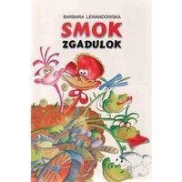 SMOK ZGADULOK (opr. miękka)