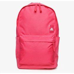 d7dc99c2b5e90 plecak adidas linear per bp m67883 w kategorii Pozostałe plecaki ...