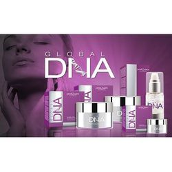 POSTQUAM KREM DNA GLOBAL INTESYWNY POD OCZY 15 ML