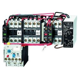 K3Y15 24 7,5kW / 16A / 24V AC