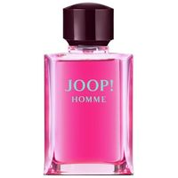 Joop! Men 125ml EdT