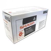 Sharp oryginalny toner AR-168LT, black, 6500s, Sharp AR-122, 152, 153, 5012, 5415, M150, M155