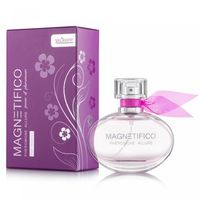 Magnetifico Allure for Woman 50 ml