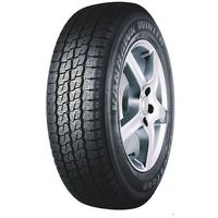 Firestone VANHAWK WINTER 225/70 R15 112 R