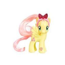 Kucyk podstawowy My Little Pony (Fluttershy)