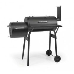 Grill ogrodowy Hecht Sentinel minor