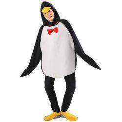 Strój Pingwin - przebrania , kostiumy dla dzieci