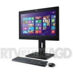 Acer Veriton Z2660G i5-4590T 4GB 500GB 19,5'' W7/W8.1 Pro - produkt w magazynie - szybka wysyłka! Darmowy transport od 99 zł | Ponad 200 sklepów stacjonarnych | Okazje dnia!