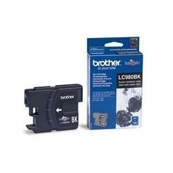 Tusz Brother do DCP145C/165C/195C/365CN | 300 str. | black
