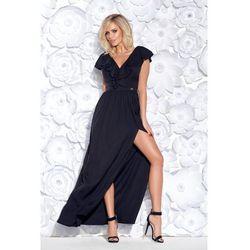 187242fe1b suknie sukienki zaria w kategorii Suknie i sukienki - porównaj zanim ...