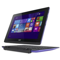 Acer Aspire  NT.G20EP.003