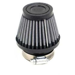 Uniwersalny filtr stożkowy K&N - RU-2930