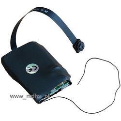Mini kamera FULL HD 1920x1080 do ukrycia, sterowanie pilotem, 4 GB, DETEKCJA RUCHU