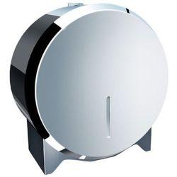 Pojemnik na papier toaletowy MERIDA STELLA MINI