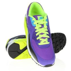 Nike Air Max 90 Essential 537384-500