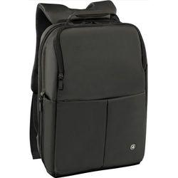 2a9b0bea3b36d torby na laptopy plecak razer mercenary 14 34 rc21 00800101 0000 ...