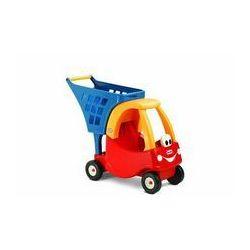 Wózek sklepowy Cozy Coupe