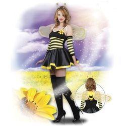 Pszczółka 40/42 stroje/przebrania dla dorosłych