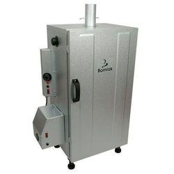Wędzarnia elektryczna z generatorem dymu Borniak UW-70 Zestaw Expert