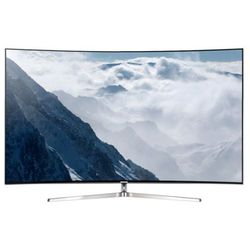 TV LED Samsung UE55KS9002