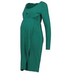 Mama Licious MLGINA Sukienka z dżerseju botanical garden