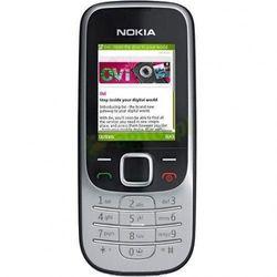 Nokia 2330 Promocja (--99%)